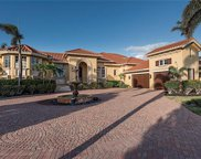 1588 Shores Ct, Marco Island image