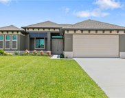 3515 SW 11th PL, Cape Coral image