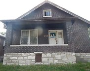 3632 South Spring, St Louis image