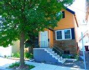 139 Kimball Ave, Revere image
