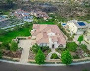 6226 Belmont Trail Ct., Carmel Valley image