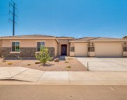 5730 S 58th Glen, Laveen image