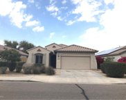 18124 W Townley Avenue, Waddell image