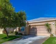 67672 Cielo Court, Cathedral City image