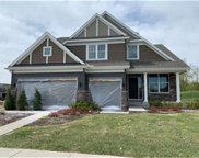 7033 Archer Trail, Inver Grove Heights image