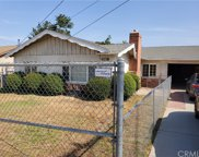 1539     2nd Street, Norco image