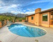 5101 N Post, Tucson image