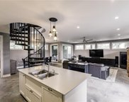 435 23rd St Nw, Naples image