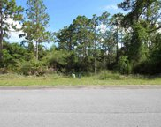 10679 Close Hauled Rd, Pensacola image