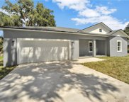 454 S Sparkman Avenue, Orange City image