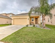 7021 Feather Wood Drive, Ruskin image