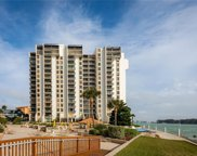 450 Gulfview Boulevard S Unit 1708, Clearwater image