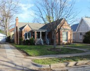 3253 Rogers Avenue, Fort Worth image