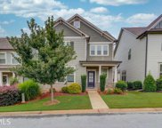 6017 Harbour Mist Dr, Flowery Branch image