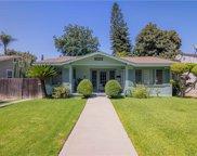 7907     Friends Avenue, Whittier image