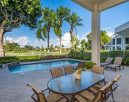 2718 Pinehurst, Weston image