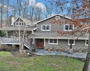 366 HARVEY CT, Wyckoff Twp. image