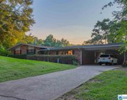 811 Forest Dr, Sylacauga image