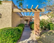 343 Leisure World --, Mesa image