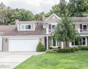 2737 LAMPLIGHTER, Bloomfield Twp image