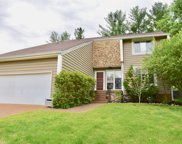 108 Winged Foot Dr, Franklin image