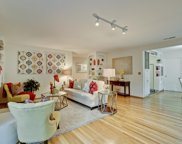 1103 S Stelling Rd, Cupertino image