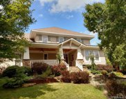 323  Wendover Hill Court, Charlotte image