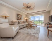 37 High Point Cir Unit 305, Naples image