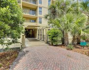 34 S Forest Beach Drive Unit #4A, Hilton Head Island image