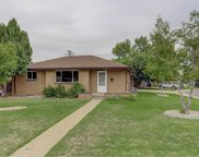 2501 West 13th Street, Greeley image