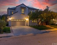 26829 Pine Hollow Court, Valencia image