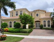 118 Dalena Way, Palm Beach Gardens image