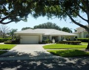 6007 Pine Valley Drive, Orlando image