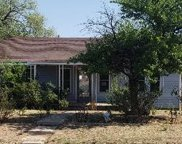 1006 8th, Levelland image