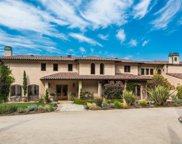 19 Sleepy Hollow Dr, Carmel Valley image