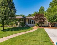 1620 Forest Ridge Rd, Homewood image