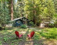 16765 Center Way, Guerneville image