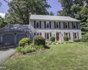 504 OLD ORCHARD CIRCLE, Millersville image