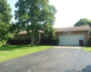 4864 Tealtown  Road, Union Twp image