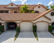 13120 Cross Creek BLVD Unit 205, Fort Myers image
