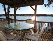 1139 Redbud Road Unit 203, Osage Beach image