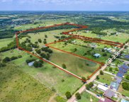 13375 County Road 236, Terrell image
