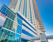2700 S Las Vegas Boulevard Unit 4105, Las Vegas image