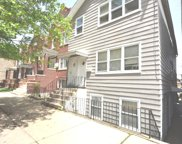 2957 South Loomis Street, Chicago image