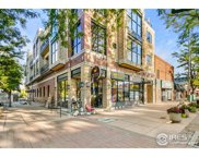 200 S College Ave Unit 304, Fort Collins image