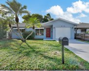 1515 N J Terrace, Lake Worth image