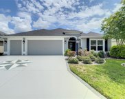 5935 Delphina Loop, The Villages image