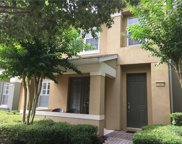 12824 Salomon Cove Drive, Windermere image