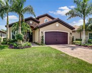 11119 St Roman Way, Bonita Springs image
