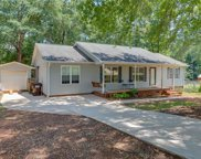 307 Meadowbrook Drive, Anderson image
